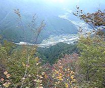 矢筈山(756m 津山市)_b0156456_18234614.jpg