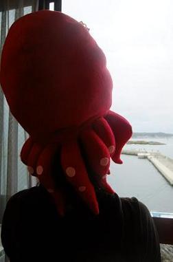 タコの島でタコ姫ちゃまになりました。_e0078359_18151628.jpg