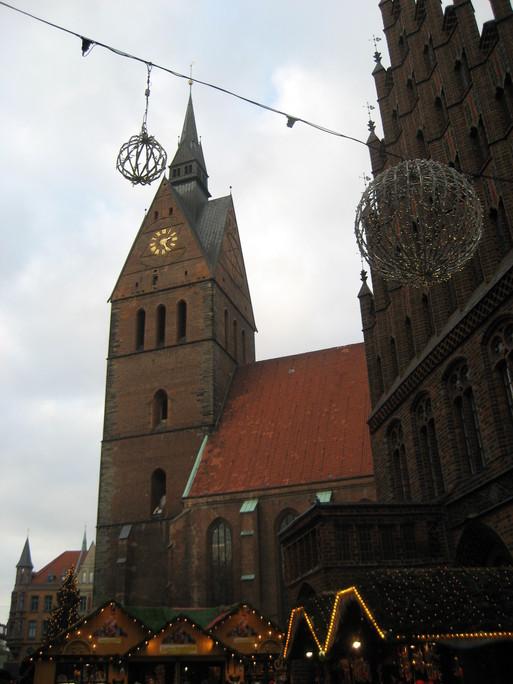 ドイツのおもひで・・_f0224465_21534342.jpg