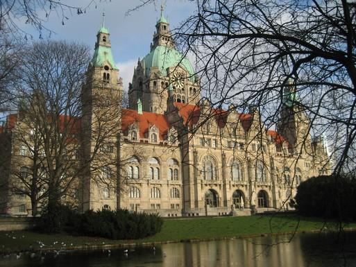 ドイツのおもひで・・_f0224465_2253358.jpg