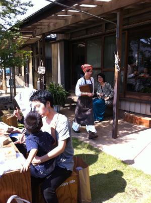 カフェとランチ・日替わり出張便_e0142868_2157254.jpg