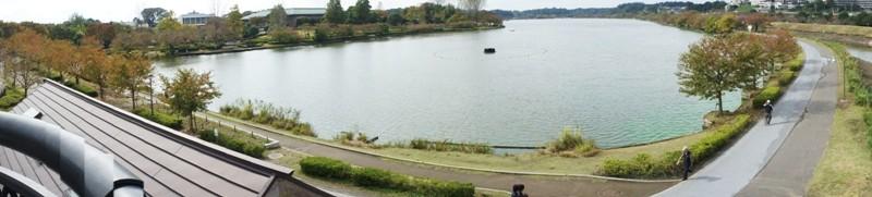 11年10月23日・茨城県芸術祭美術展覧会最終日_c0129671_1844144.jpg
