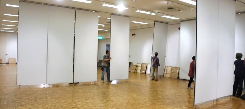 11年10月23日・茨城県芸術祭美術展覧会最終日_c0129671_18442998.jpg