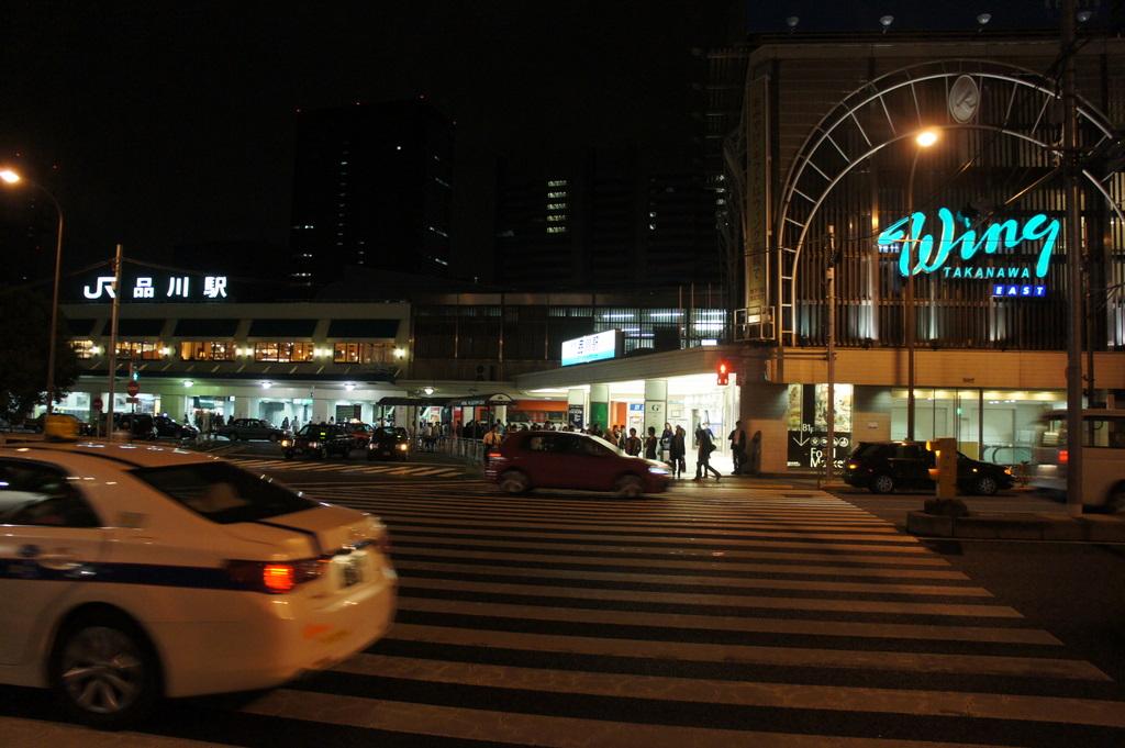 松本本番ー>DSOの行きつけの店。_c0180686_9163473.jpg