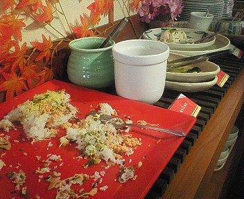 町田多摩境:「カーニバルブッフェ」10月30日(日)で閉店_c0014187_1554617.jpg