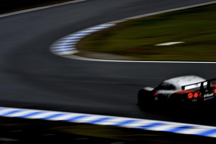 SUPER GT Part4_f0178900_1955156.jpg