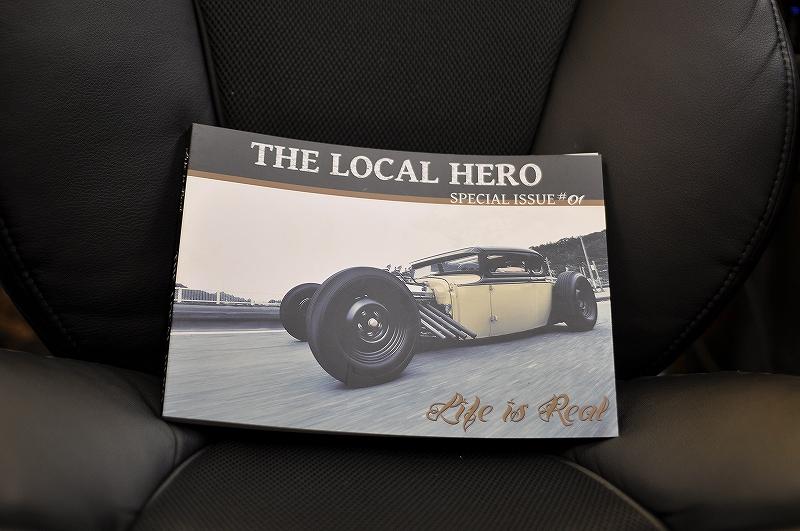 THE LOCAL HERO_a0159215_21351446.jpg