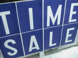 期間限定セール本日24時までです。_e0069415_1351298.jpg