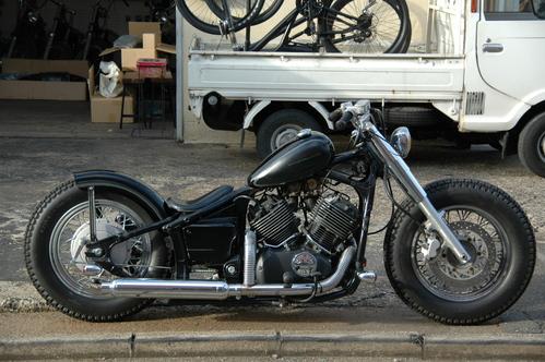 BMX納車!_a0164918_15524376.jpg