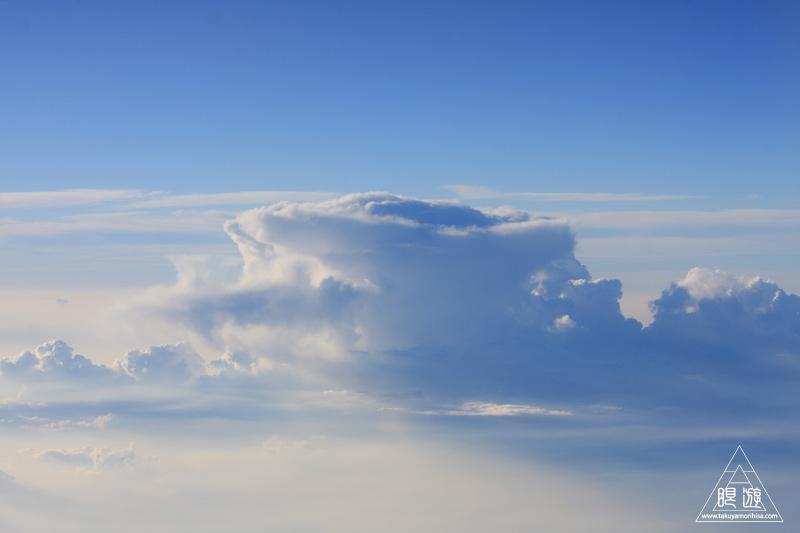 112 空 ~大陸の空~_c0211532_19422785.jpg