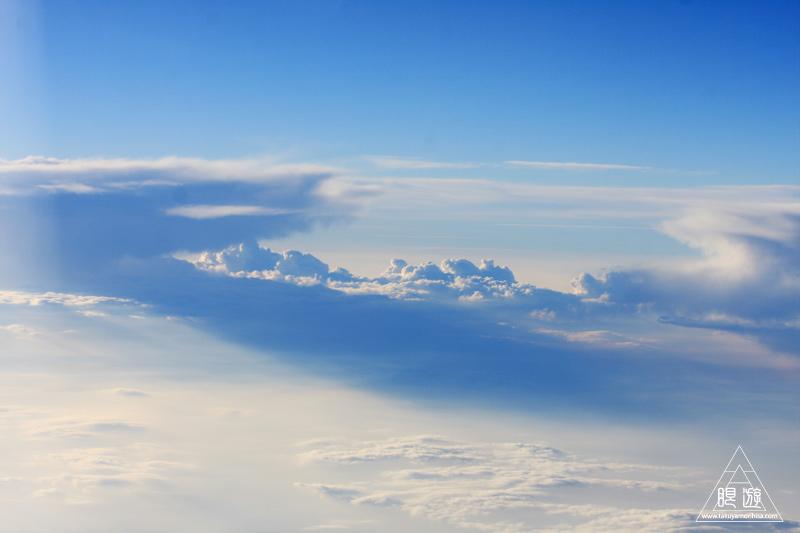 112 空 ~大陸の空~_c0211532_19463468.jpg