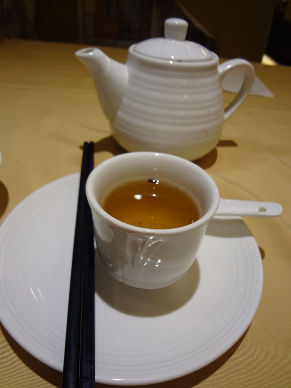 2011年10月香港~その8~_d0219834_19532357.jpg