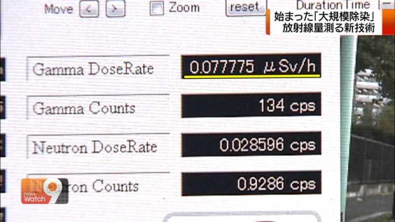 b0221143_1852341.jpg