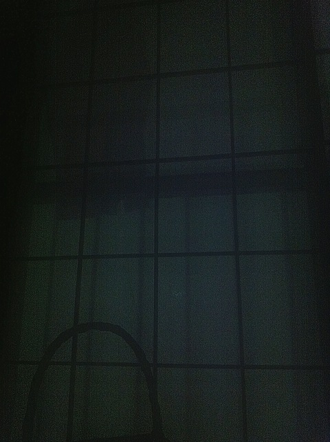 e0252746_047147.jpg