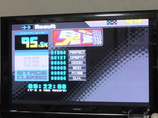 f0019846_0261325.jpg