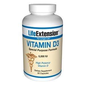 ビタミンDを摂ろう_b0102247_22344725.jpg