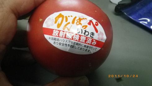 b0075059_20123978.jpg