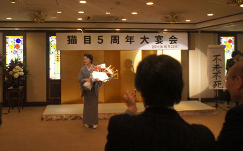 大宴会_b0121563_17411117.jpg