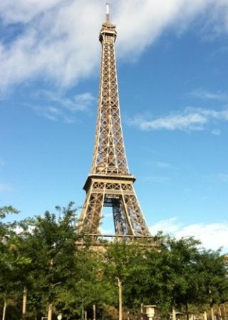 フランス旅行_f0218466_21242715.jpg
