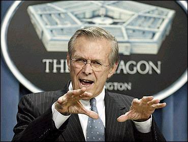 ペンタゴン戦慄の完全支配 核兵器と謀略的民主化で実現する新世界秩序_c0139575_2004813.jpg