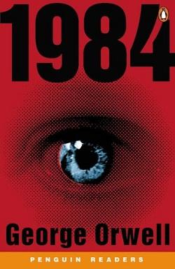 ペンタゴン戦慄の完全支配 核兵器と謀略的民主化で実現する新世界秩序_c0139575_20275520.jpg