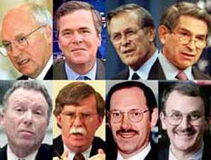 ペンタゴン戦慄の完全支配 核兵器と謀略的民主化で実現する新世界秩序_c0139575_20542726.jpg