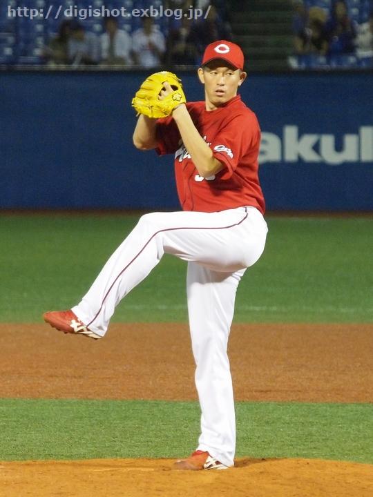 豊田清 - Kiyoshi Toyoda