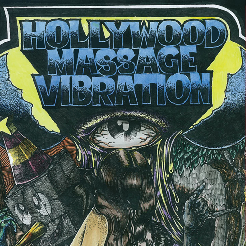 HOLLYWOOD MASSAGE VIBRATION 発売中!!!_d0246877_1535077.jpg