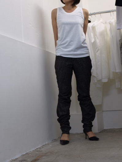 TAKIZAWA NARUMI 展示会_e0122680_2238258.jpg