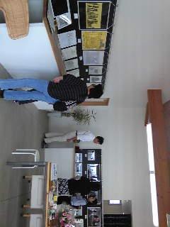作品展開催中_b0201285_10365128.jpg