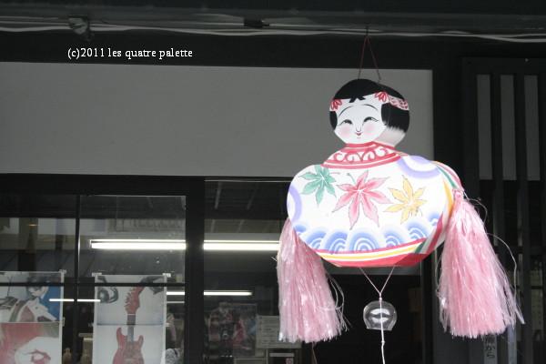 お隣の津軽伝承工芸館へ☆_e0022091_1843383.jpg