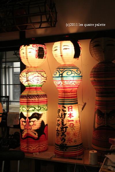 お隣の津軽伝承工芸館へ☆_e0022091_1852525.jpg
