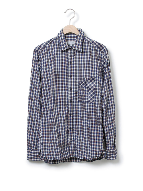 """nonnative\"" It Doesn\'t Matter collection !!_c0079892_21211387.jpg"