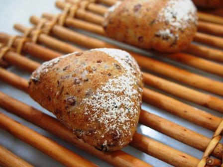 パンデュースのパン教室_e0167593_0503939.jpg