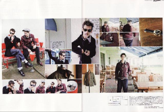 WARP magazine 12_d0101000_1430152.jpg