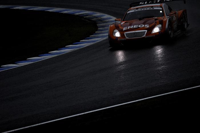 SUPER GT Part5_f0178900_218373.jpg