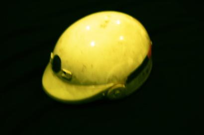ヘルメット_e0177101_23102677.jpg