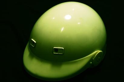 ヘルメット_e0177101_23161648.jpg