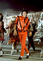 今年もあのゾンビ・ダンス・グループが始動しました ThrillerNYC_b0007805_0532074.jpg