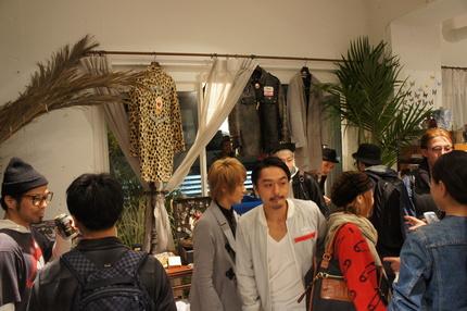 AFTER SHIBUYA FASHION FESTIVAL _b0166909_2354661.jpg