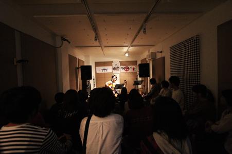 only the lonely kemonomichi KAGOSHIMA_d0196609_0545199.jpg