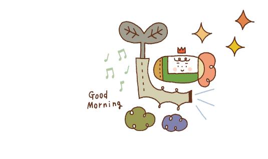 朝ごはん_d0225610_19235639.jpg