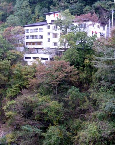 群馬県1 老神温泉へ_e0048413_20474033.jpg
