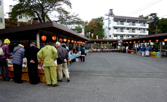 群馬県1 老神温泉へ_e0048413_2048334.jpg