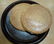 お菓子_f0206213_15263773.jpg