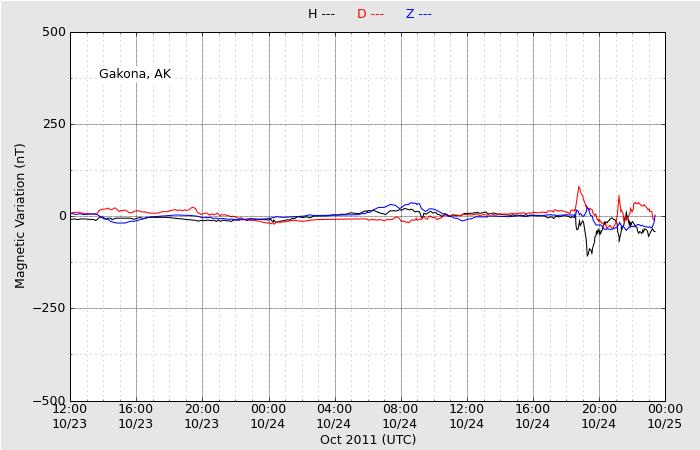 HAARPに地震波か?:研究用37 久しぶりの地震電磁波か?_e0171614_8515648.png