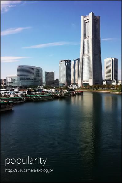 万国橋から_f0100215_23173847.jpg