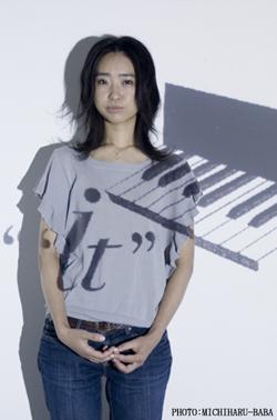 魂ワシヅカミ!島崎智子ピアノ弾き語り@いわきBarQUEEN_d0115919_18244428.jpg
