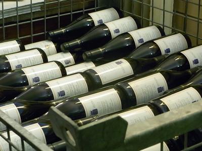 ++現地で出会ったドイツワインは美味++_e0140921_13425051.jpg