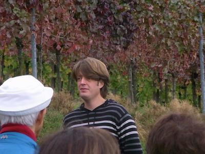 ++現地で出会ったドイツワインは美味++_e0140921_13563875.jpg